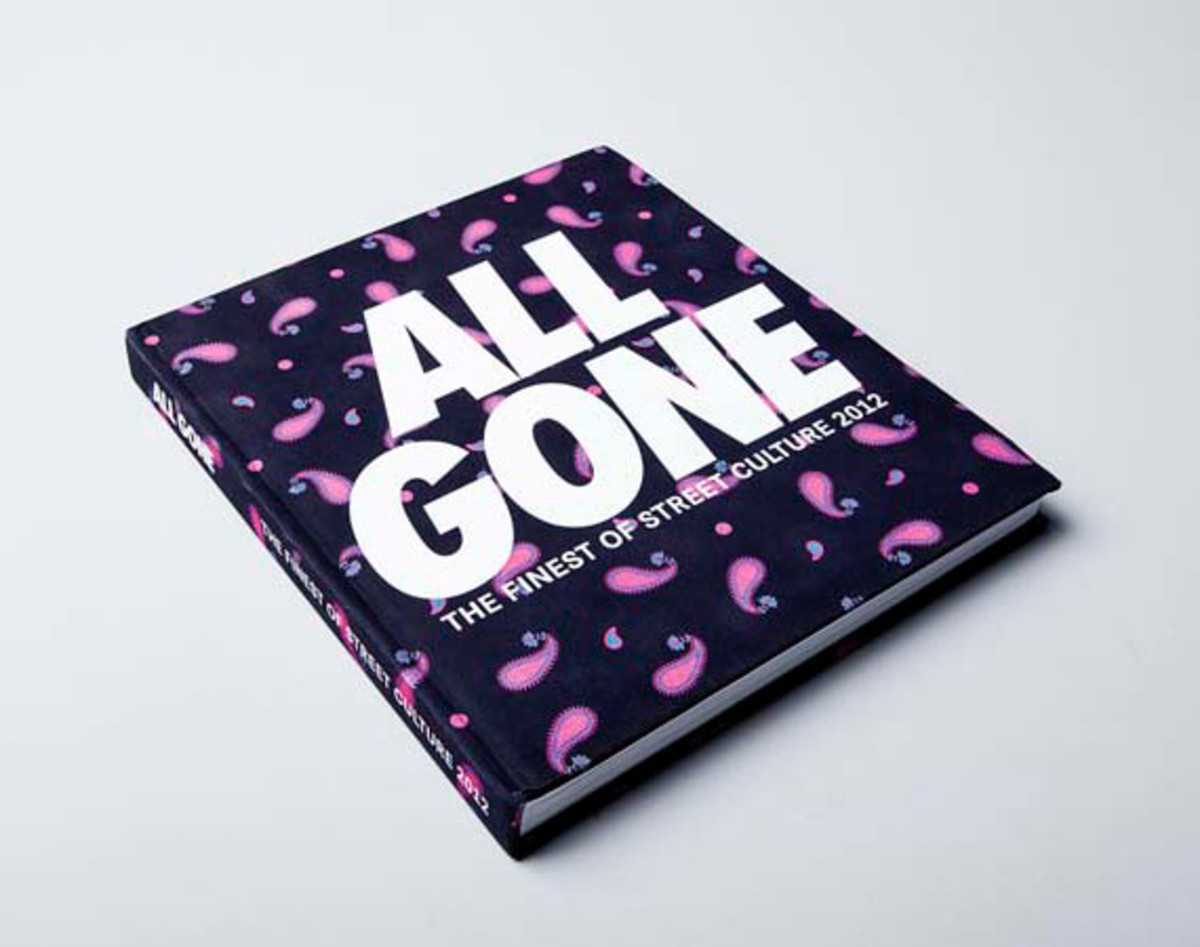 all-gone-book-release-supra-nyc-01