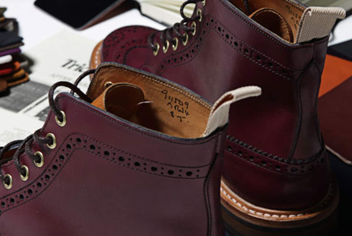 trickers-end-hunting-co-oxblood-brogues-2013-g