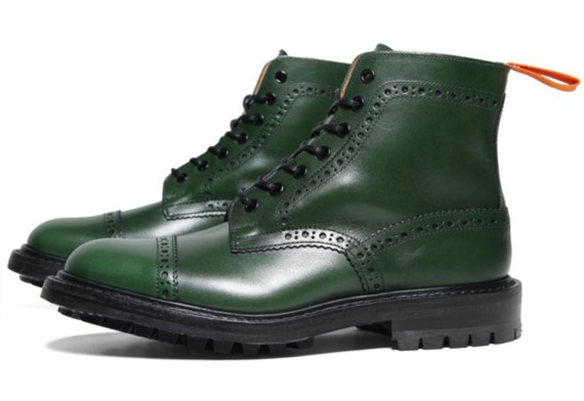 junya-watanabe-comme-des-garcons-man-trickers-super-boots-spring-summer-2013-d