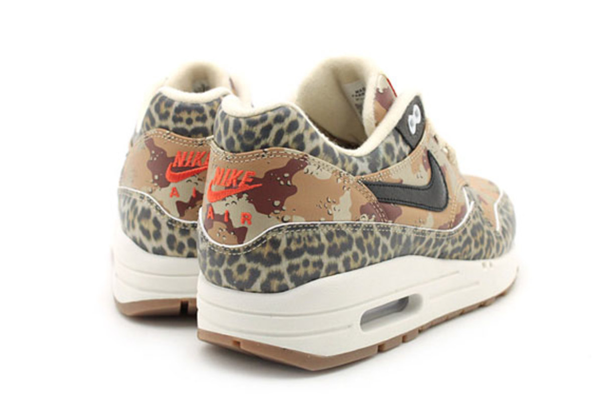 atmos-nike-air-max-1-animal-camo-collection-07