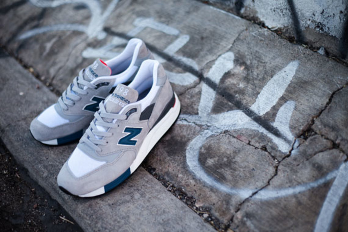 new-balance-made-in-usa-m998rr-day-tripper-04