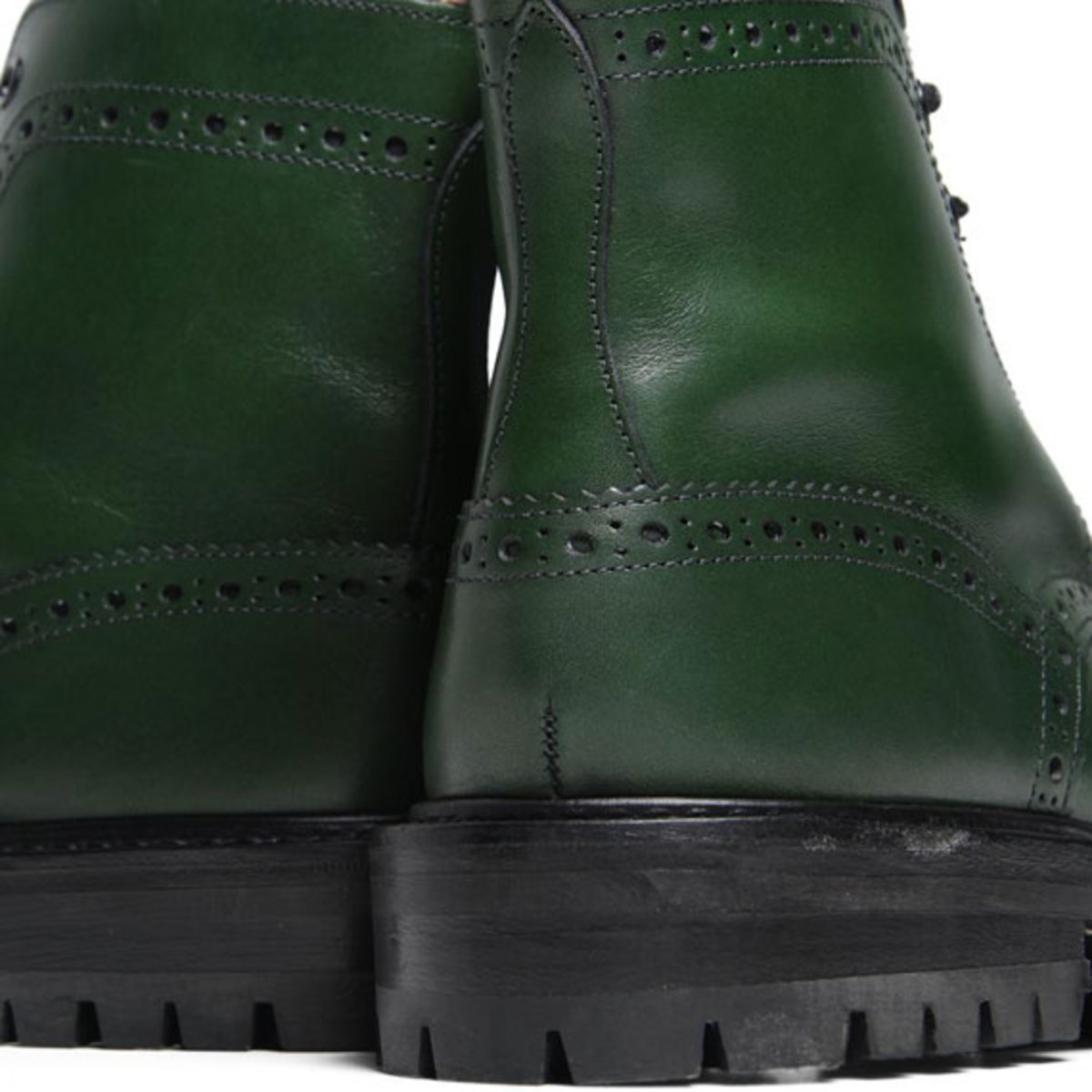 junya-watanabe-comme-des-garcons-man-trickers-super-boots-spring-summer-2013-g