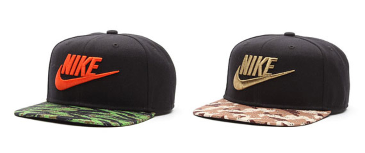 atmos-nike-air-max-1-animal-camo-collection-11