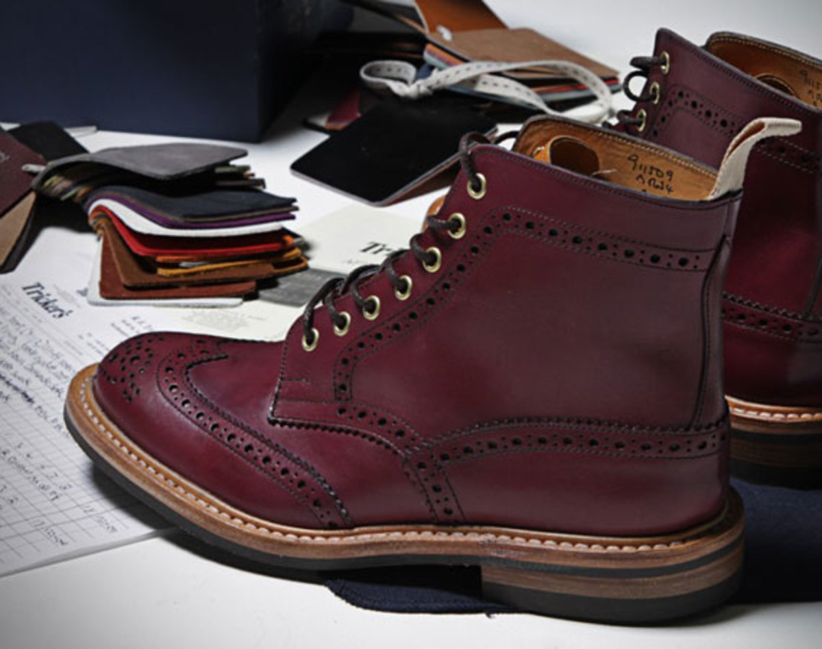 trickers-end-hunting-co-oxblood-brogues-2013-a