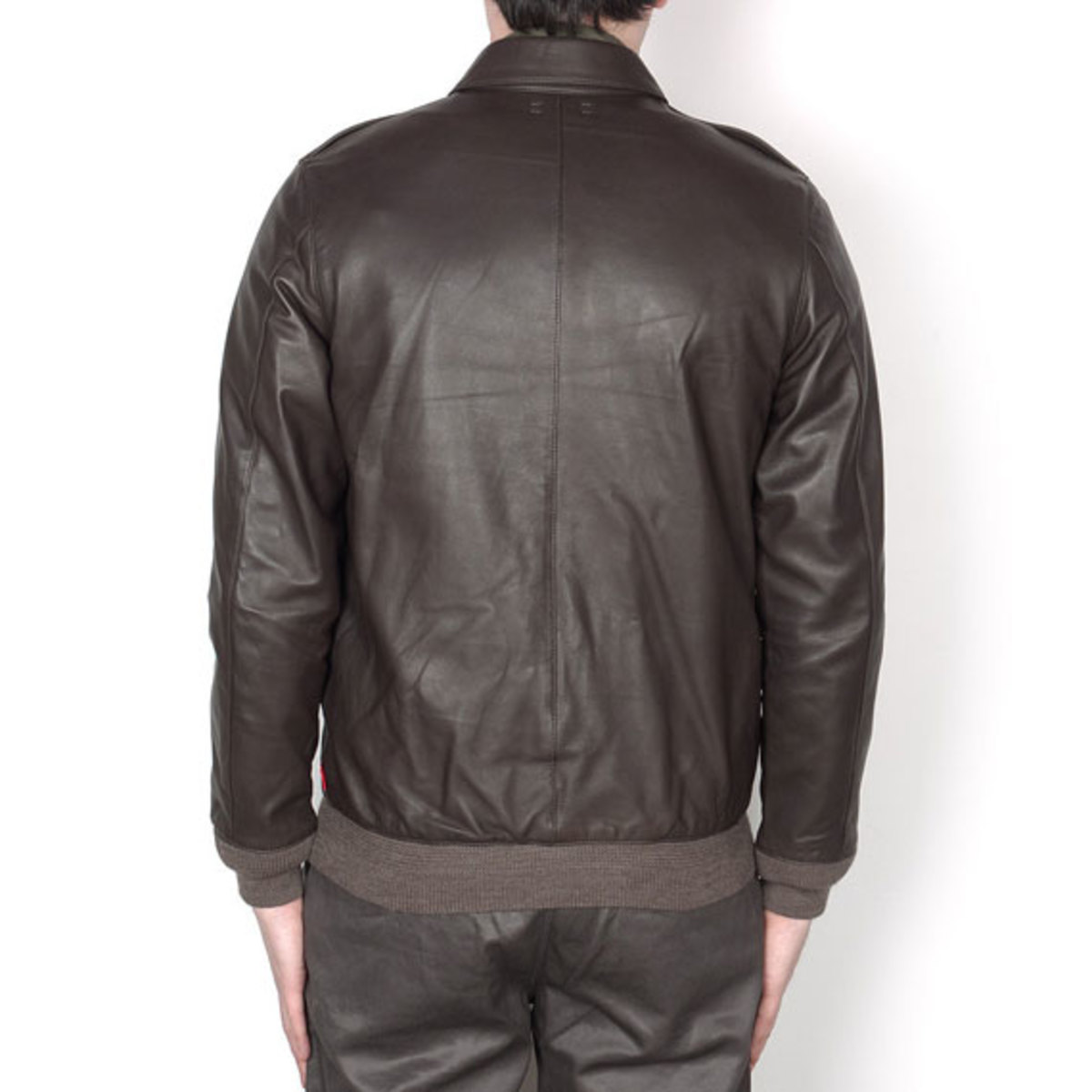 wtaps-a-2-leather-jacket-05