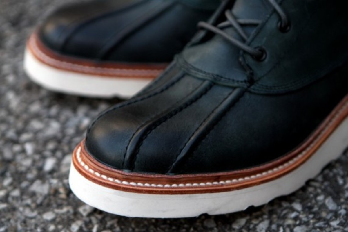 ronnie-fieg-for-grenson-2013-capsule-collection-010
