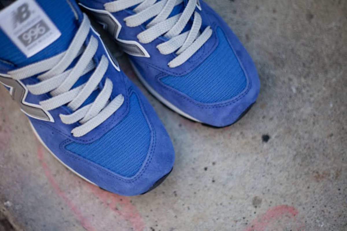 new-balance-made-in-usa-996-color-pack-04