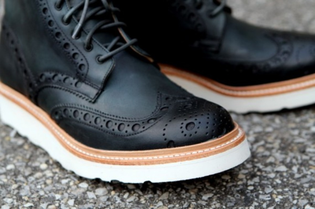 ronnie-fieg-for-grenson-2013-capsule-collection-06