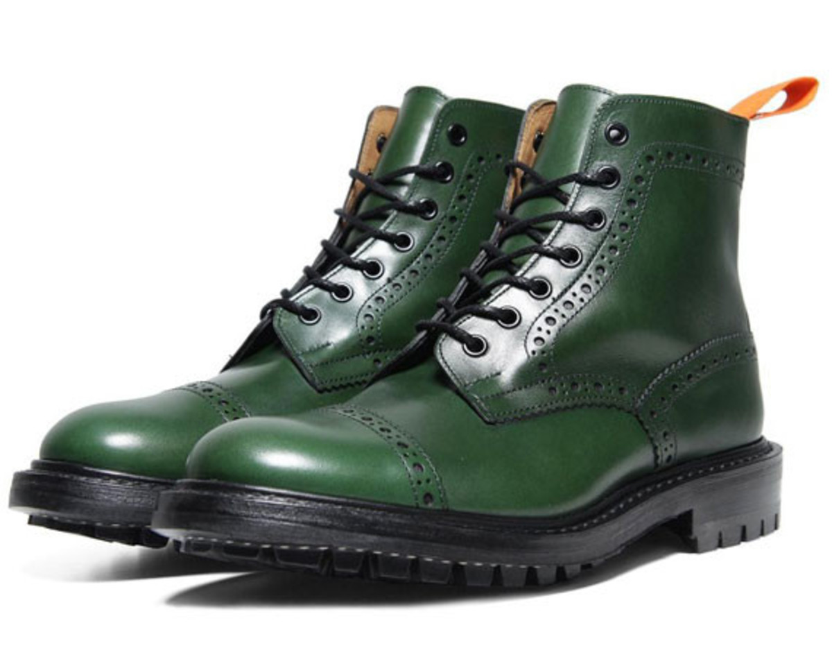 junya-watanabe-comme-des-garcons-man-trickers-super-boots-spring-summer-2013-a