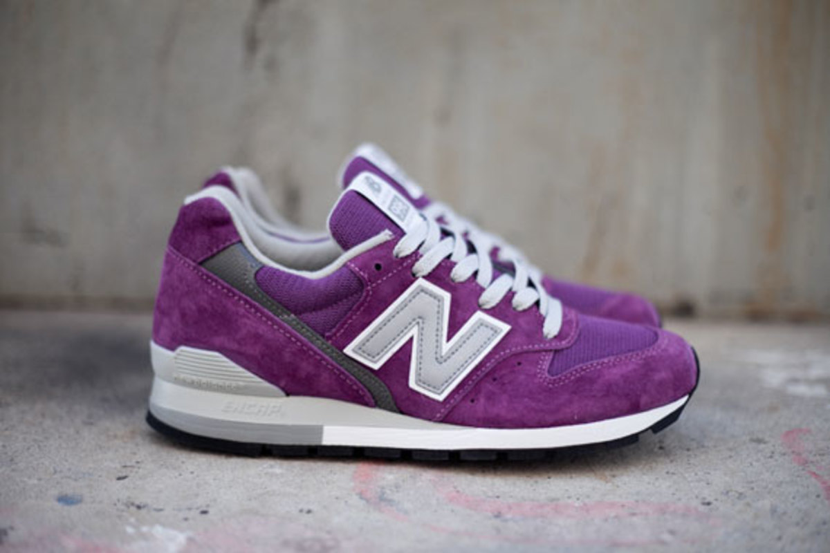 new-balance-made-in-usa-996-color-pack-05