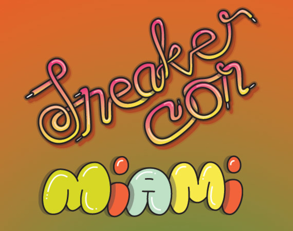 sneaker-con-miami-february-2nd-event-reminder-01