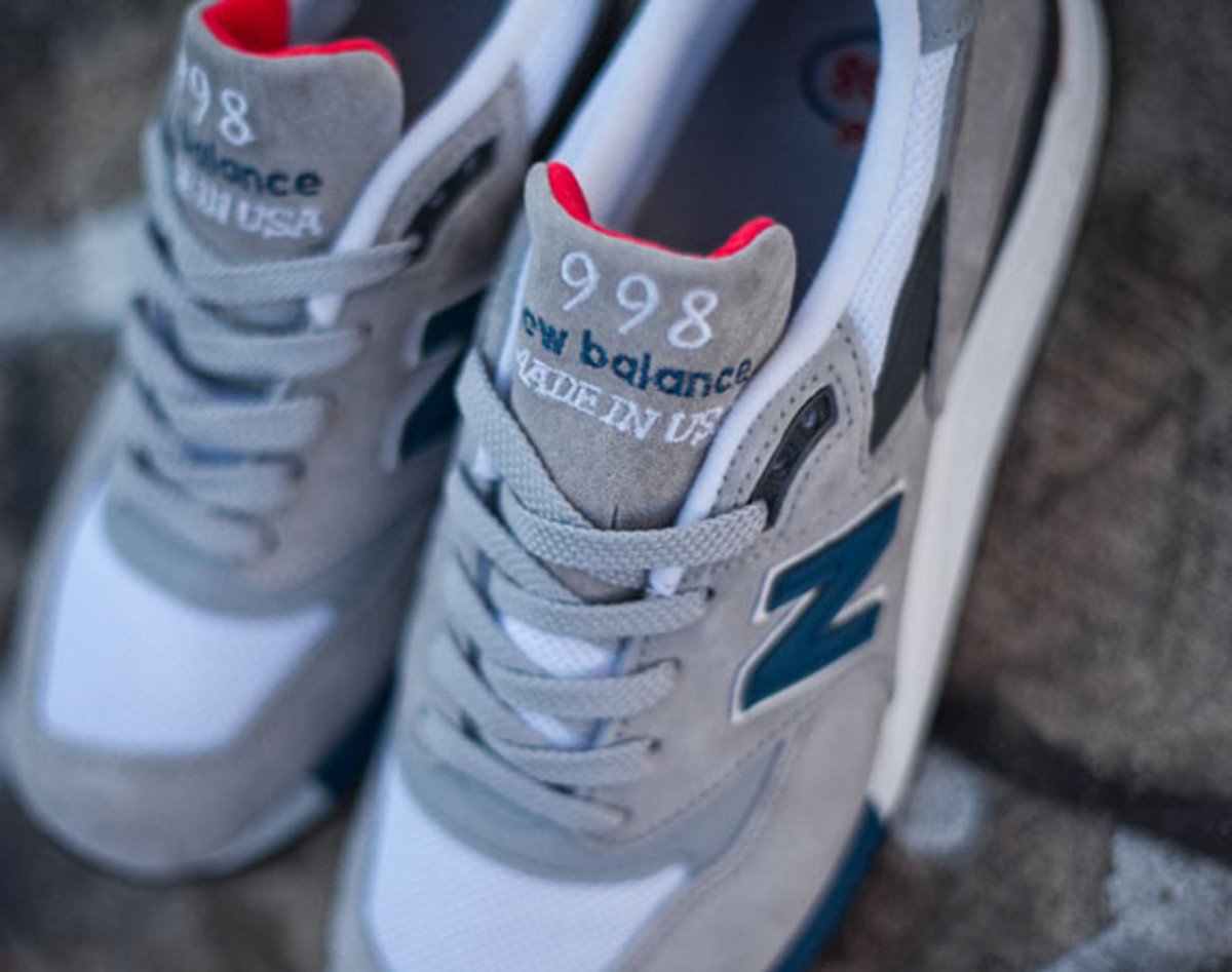 new-balance-made-in-usa-m998rr-day-tripper-01