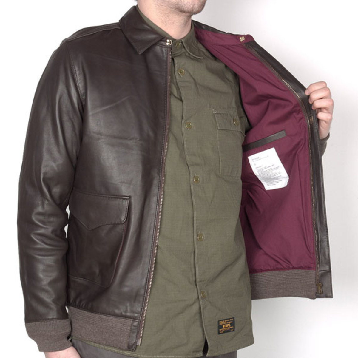 wtaps-a-2-leather-jacket-08