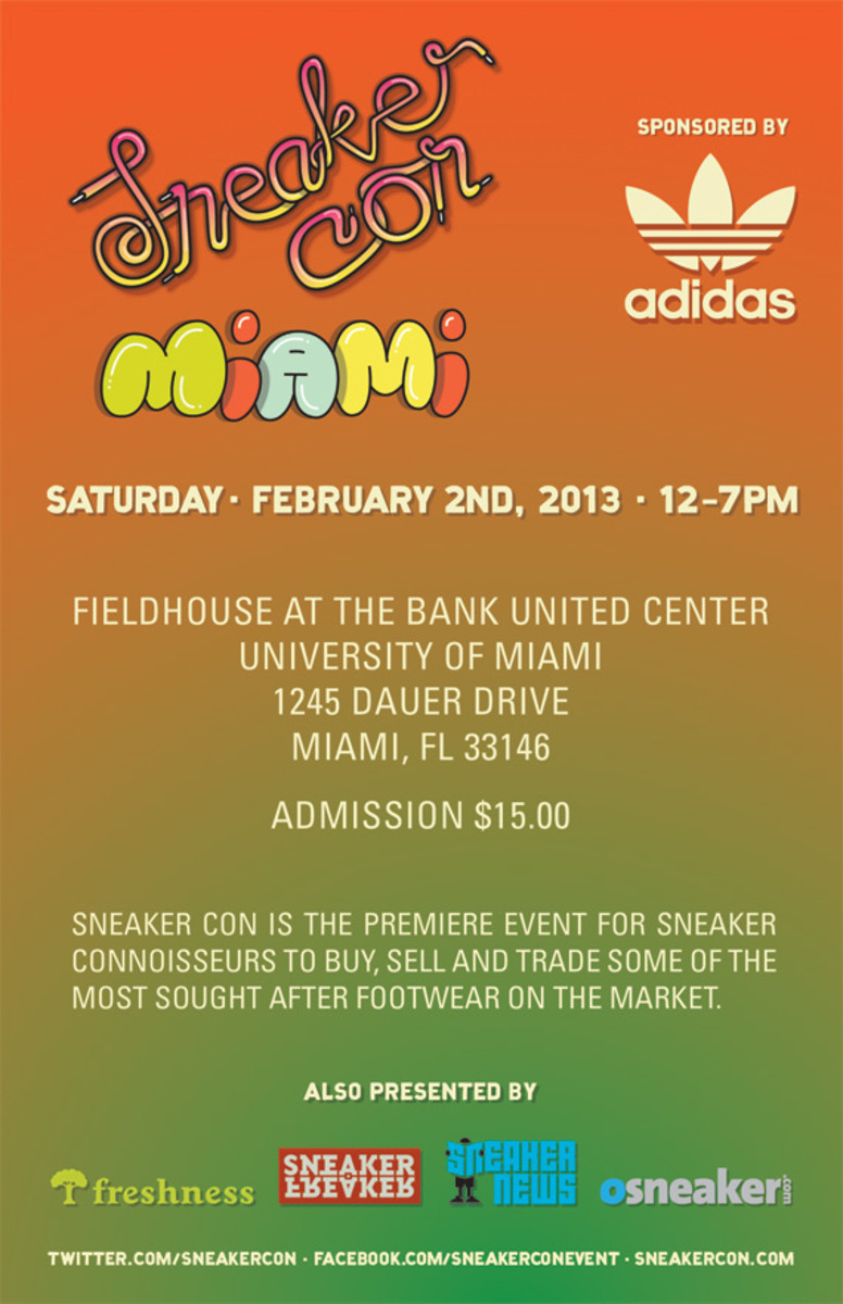 sneaker-con-miami-february-2nd-event-reminder-03