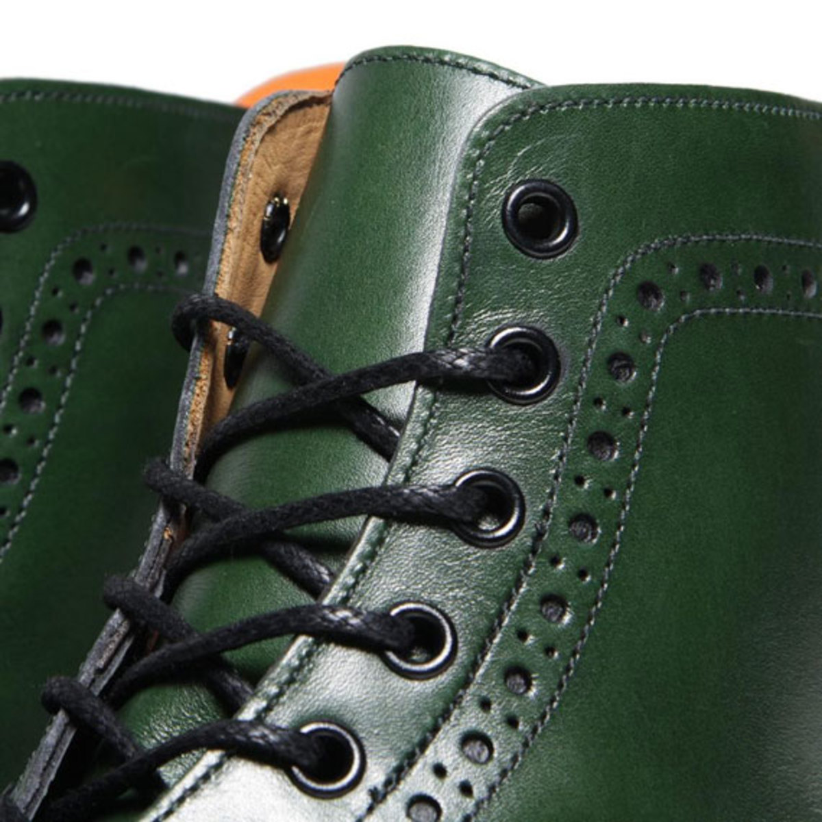 junya-watanabe-comme-des-garcons-man-trickers-super-boots-spring-summer-2013-b