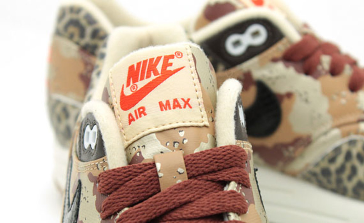 atmos-nike-air-max-1-animal-camo-collection-09