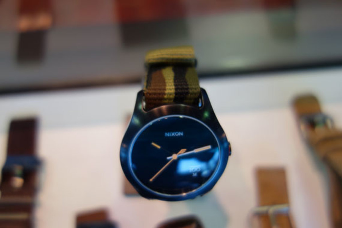 project-show-new-york-nixon-summer-2013-watch-collection-11