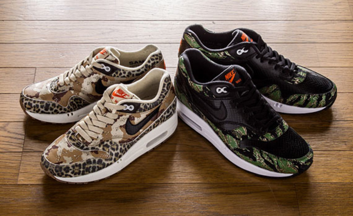 atmos-nike-air-max-1-animal-camo-collection-03