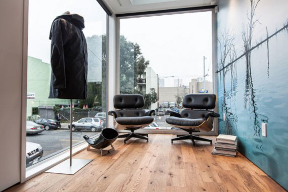 aether-san-francisco-flagship-store-now-open-03