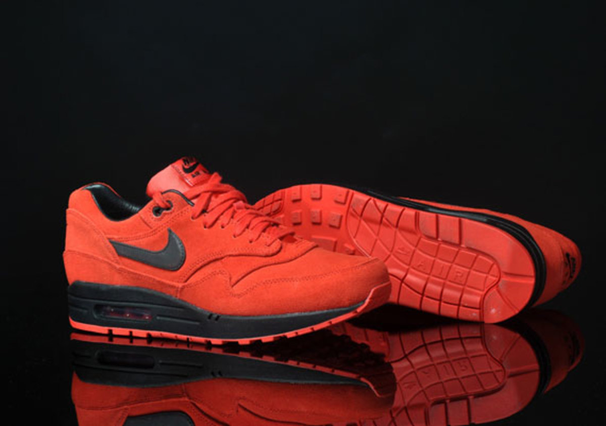 the best attitude 374bd c4e5c nike-air-max-1-premium-pimento-06