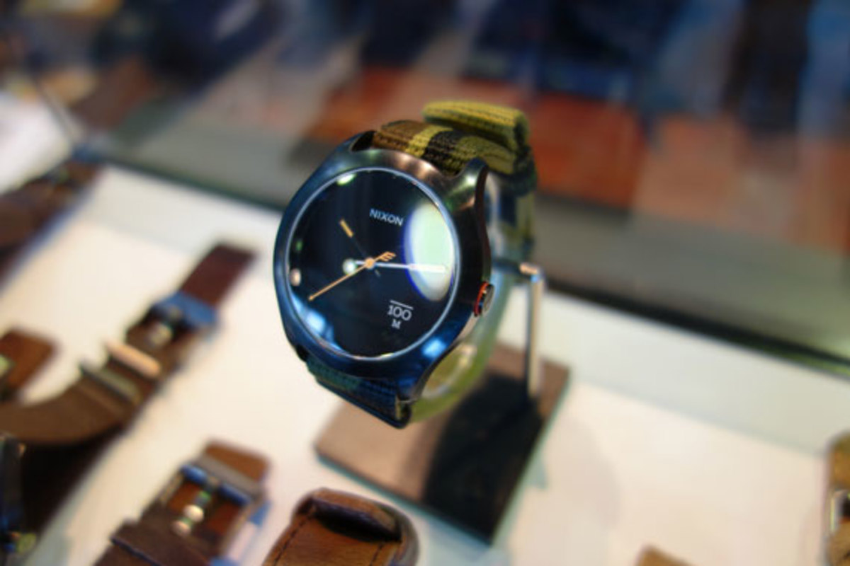 project-show-new-york-nixon-summer-2013-watch-collection-10