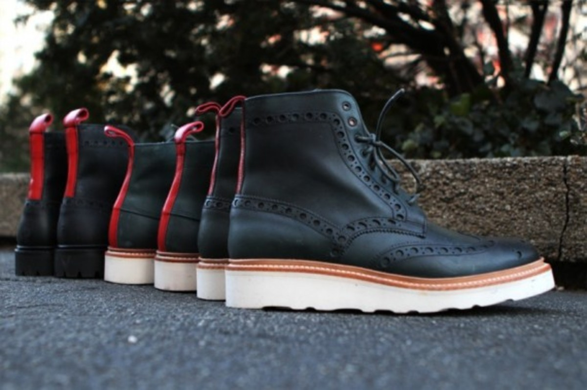 ronnie-fieg-for-grenson-2013-capsule-collection-04