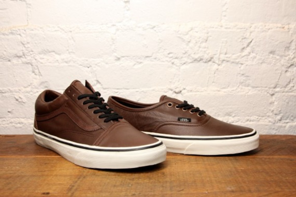 vans-old-skool-and-authentic-aged-leather-04