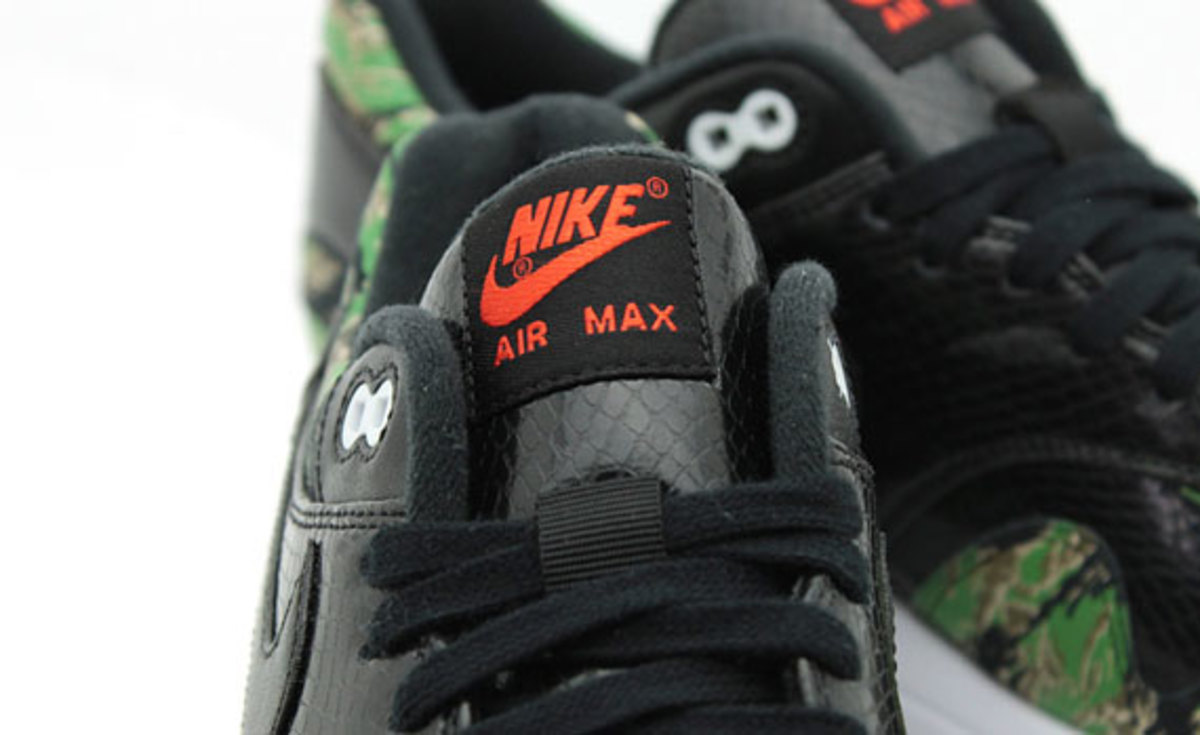 atmos-nike-air-max-1-animal-camo-collection-08