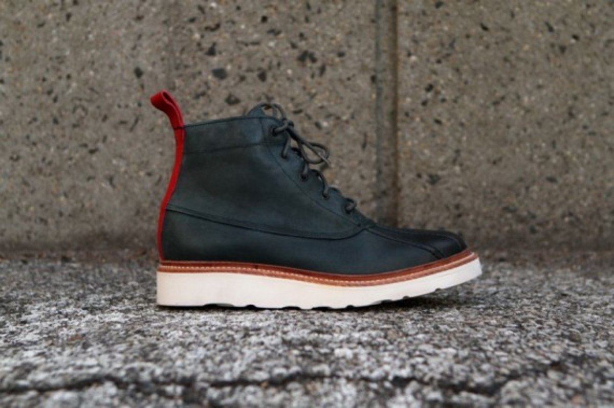 ronnie-fieg-for-grenson-2013-capsule-collection-09