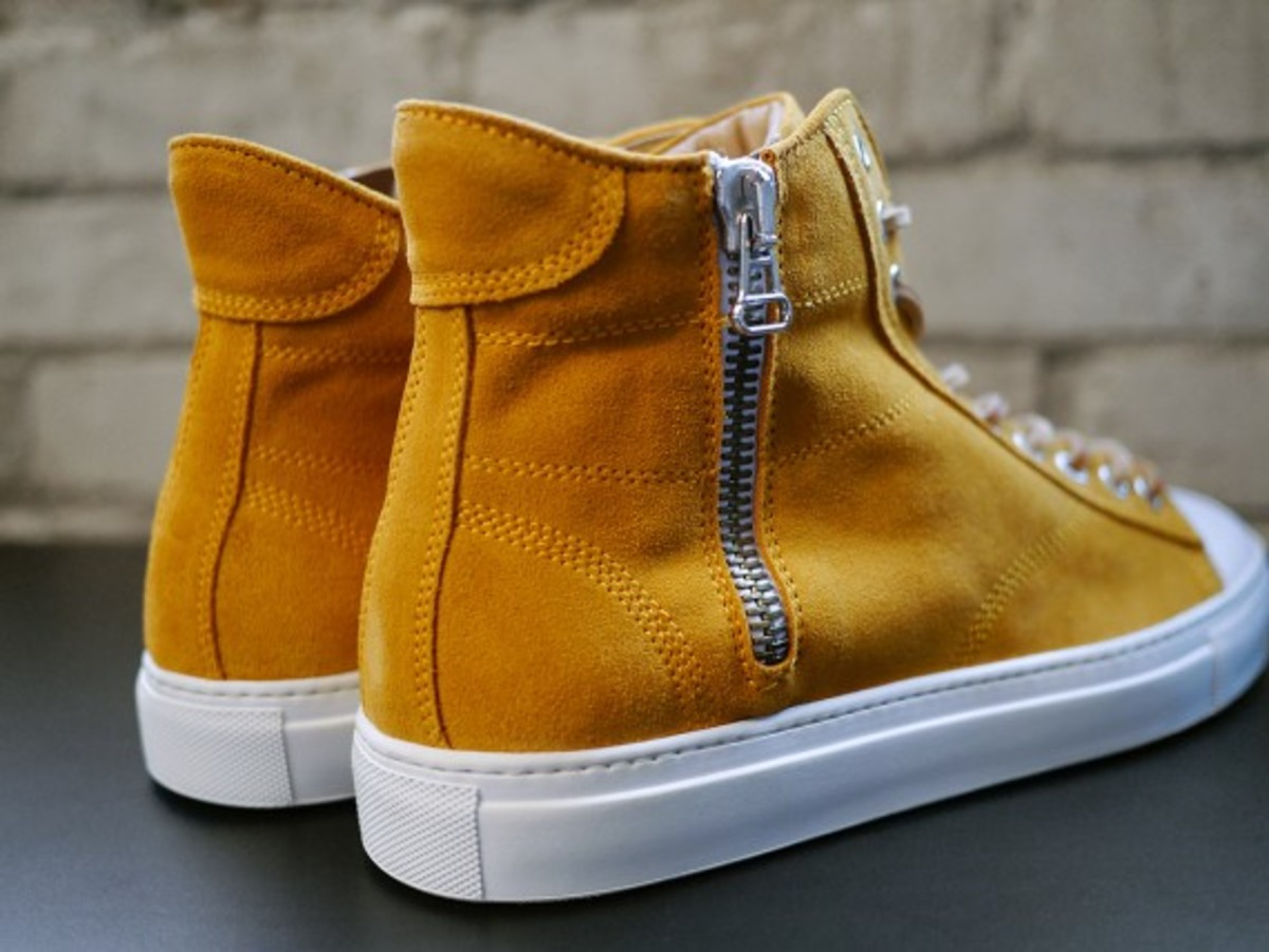 wings-and-horns-hi-top-sneakers-spring-summer-2013-e
