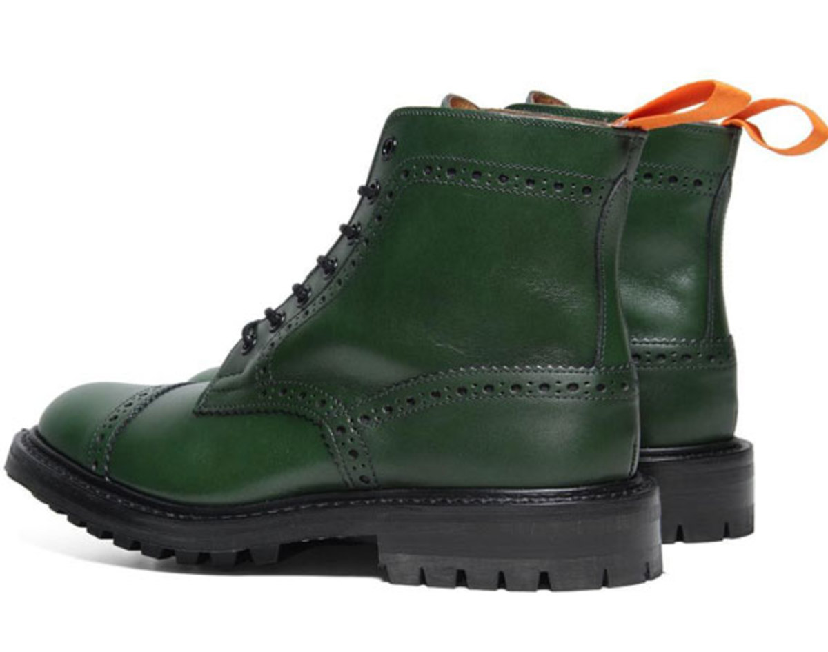 junya-watanabe-comme-des-garcons-man-trickers-super-boots-spring-summer-2013-f