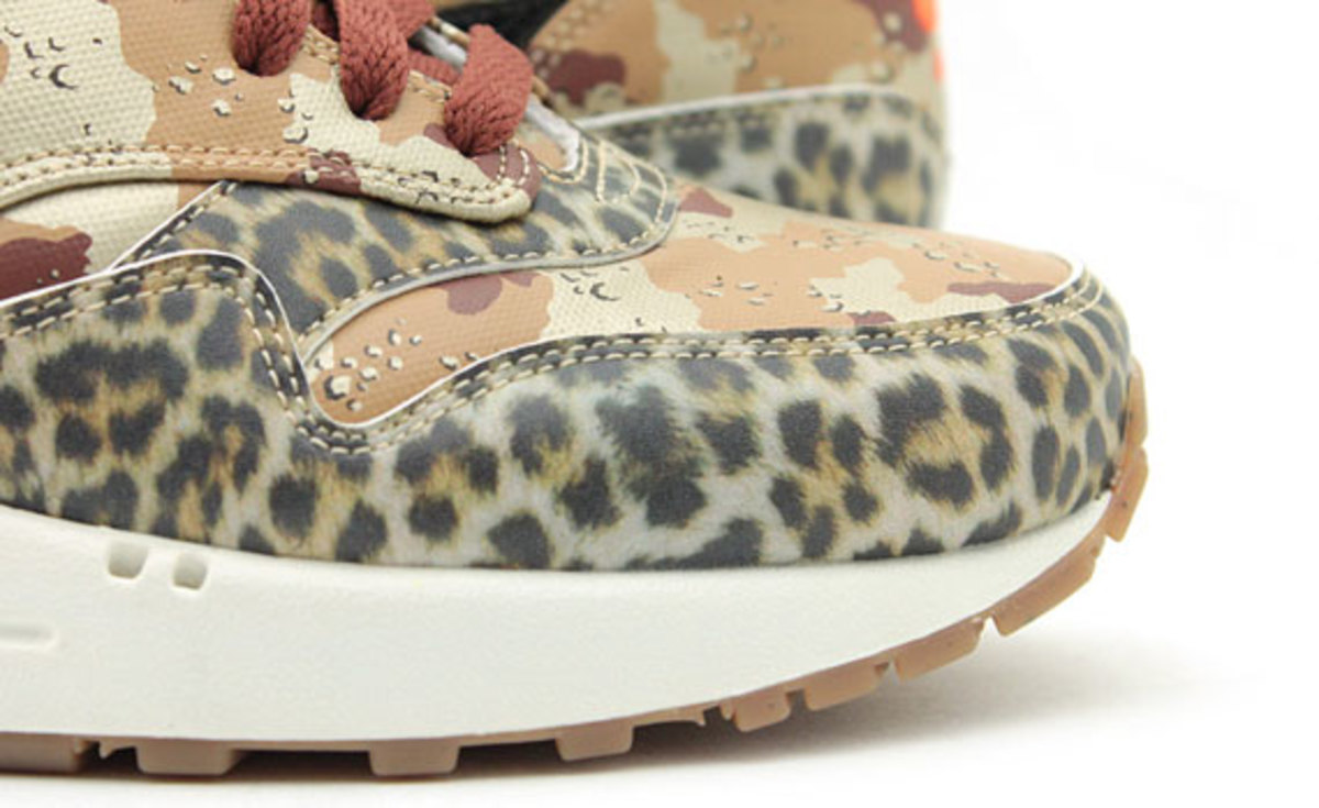 atmos-nike-air-max-1-animal-camo-collection-05