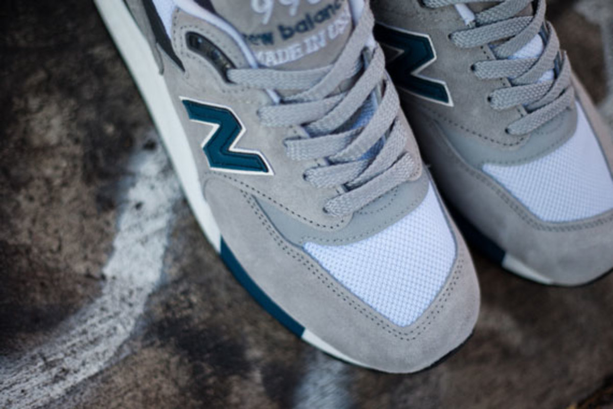 new-balance-made-in-usa-m998rr-day-tripper-07