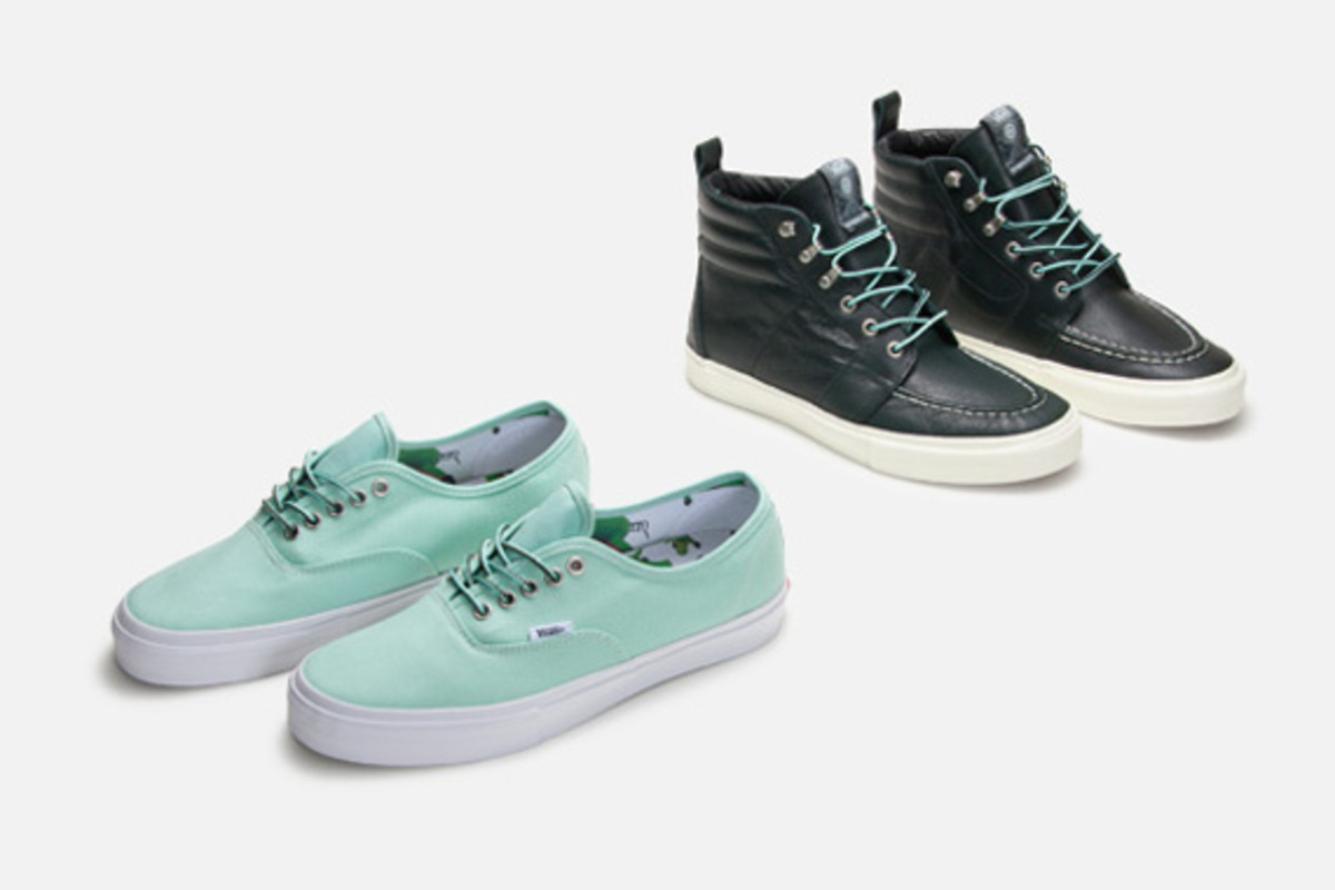 mike-hill-vans-syndicate-authentic-pro-and-sk8-hi-pro-boot-02