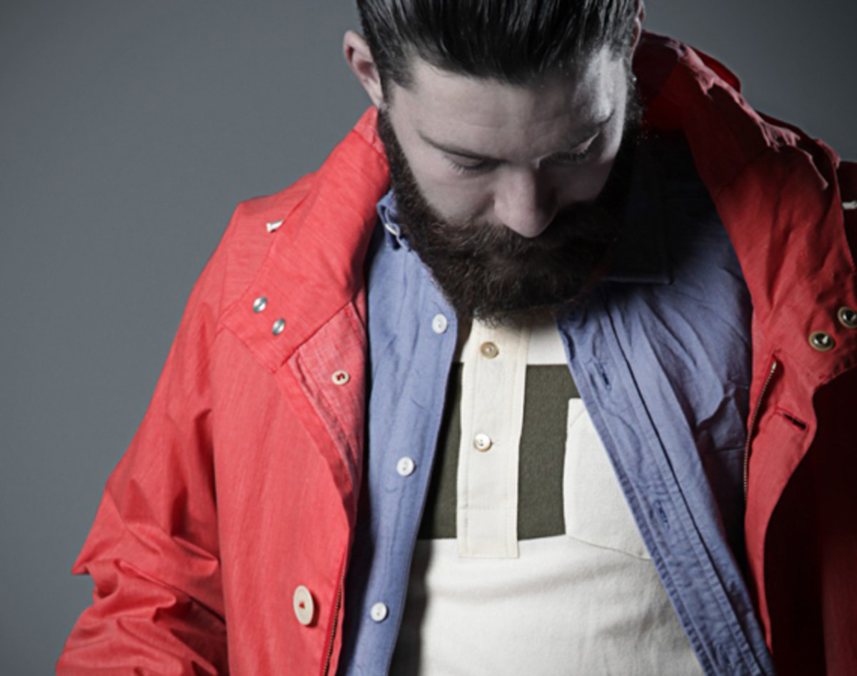 nigel-cabourn-spring-summer-2013-lookbook-styled-by-end-clothing-01