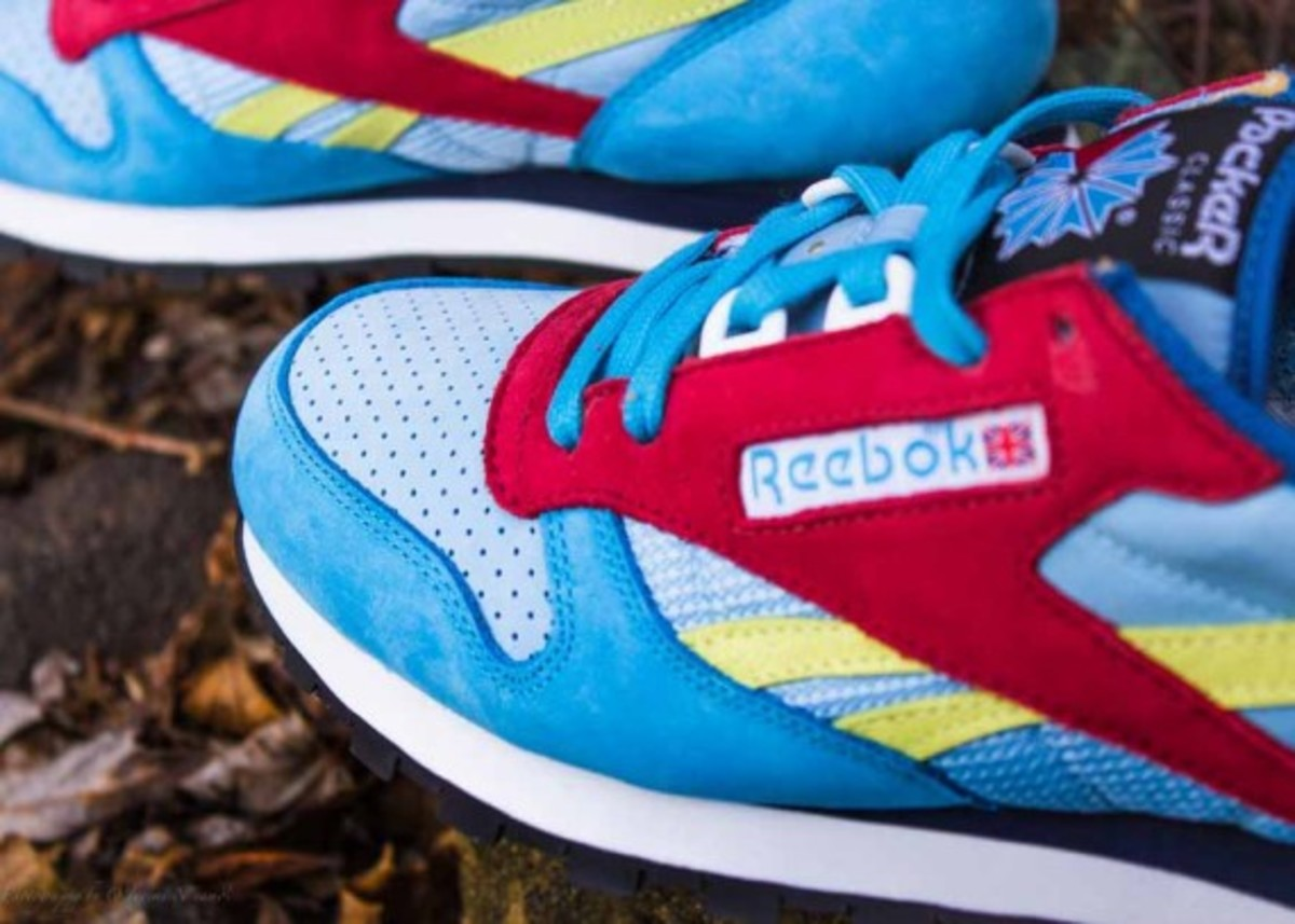 packer-shoes-reebok-classic-leather-aztec-release-info-06