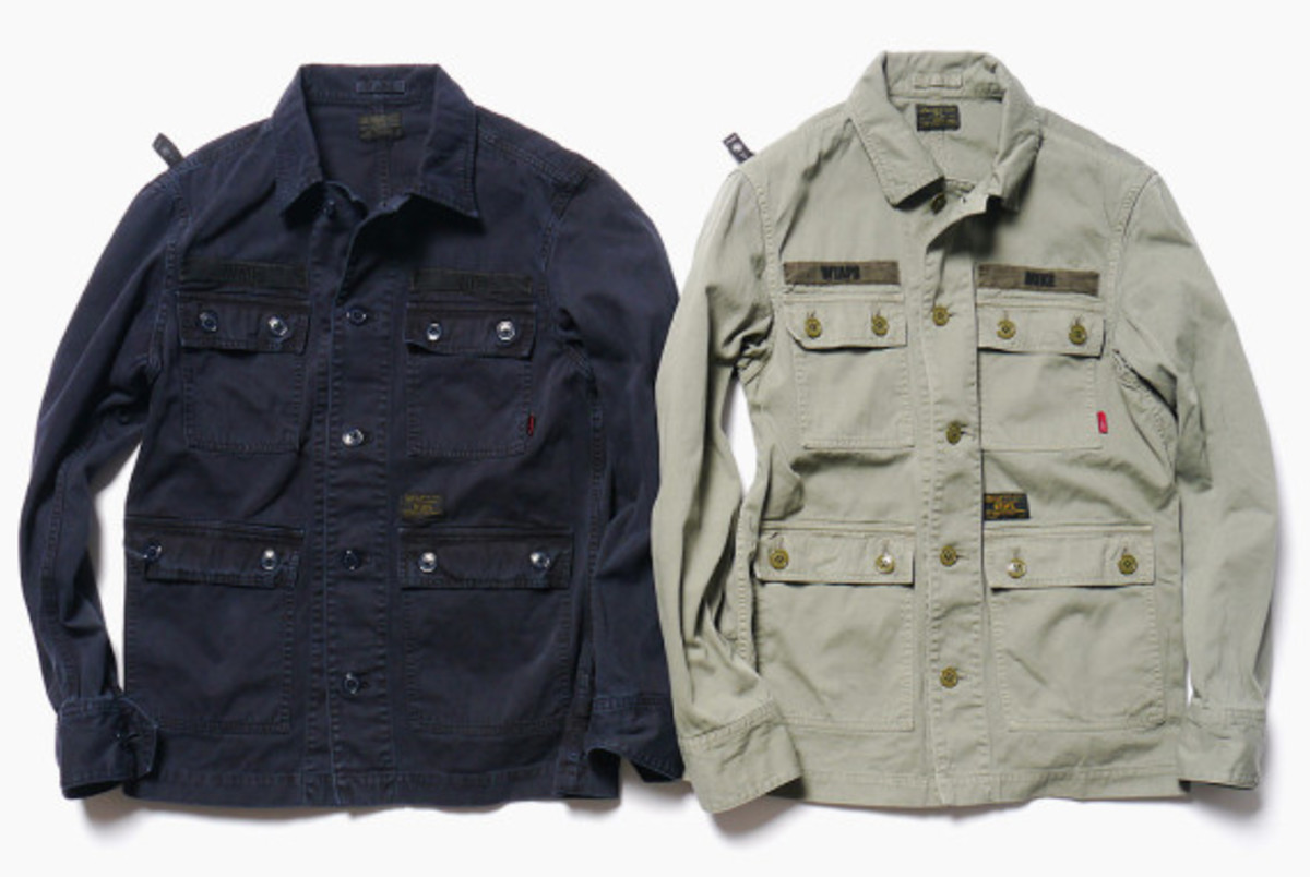wtaps-spring-summer-2013-collection-02