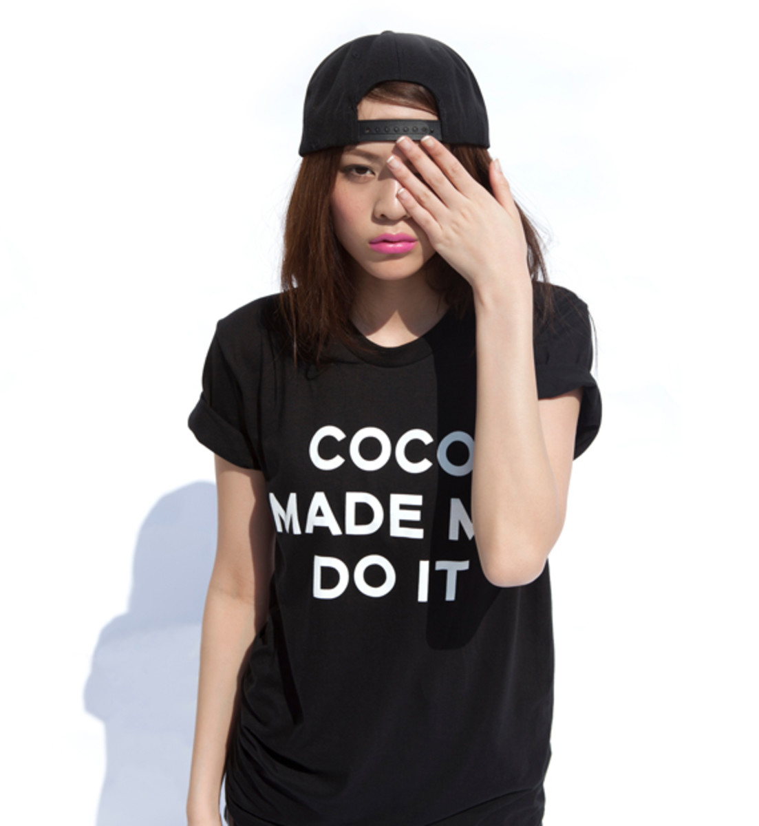 ssur-clot-gutter-store-coco-made-me-do-it-collection-04