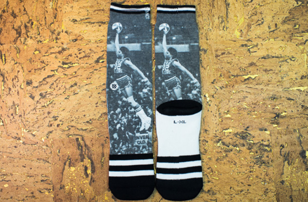 stance-socks-nba-legends-collection-available-now-03