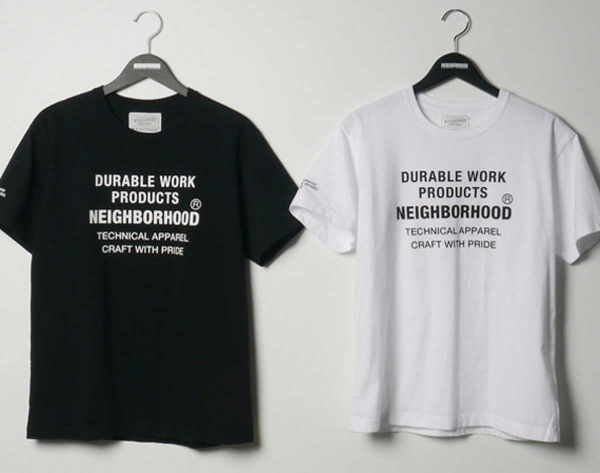 neighborhood-durable-work-tee-01