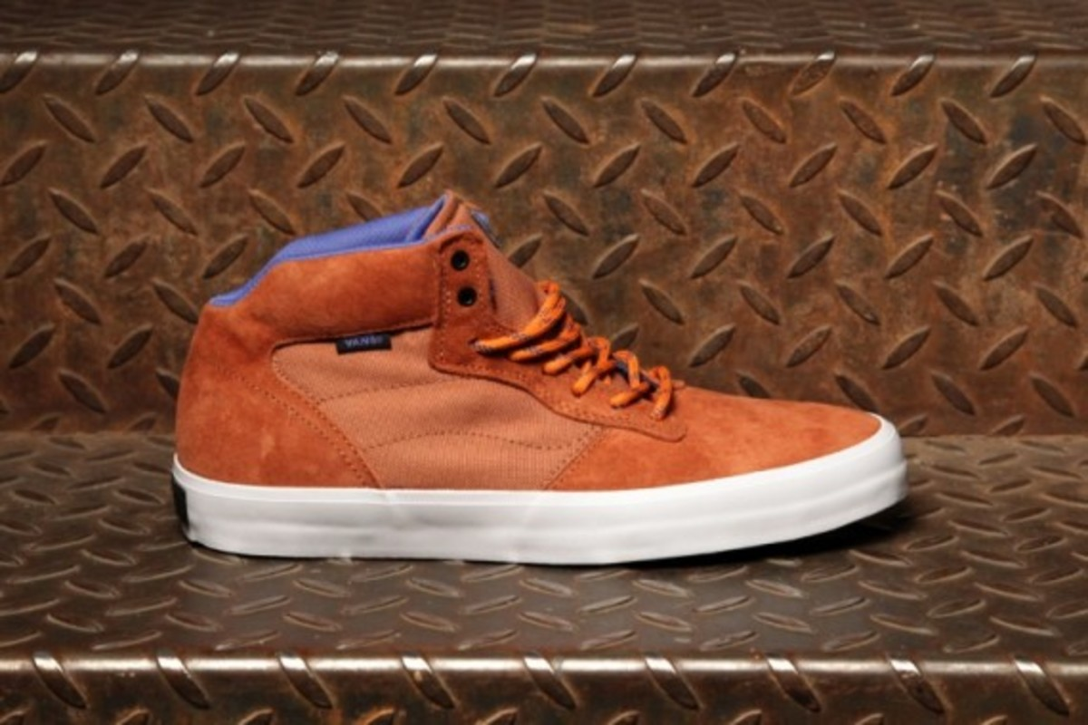 vans-otw-canyon-collection-03