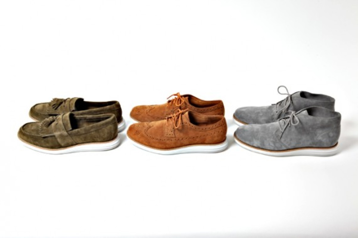 cole-haan-dover-street-market-1st-anniversary-footwear-collection-02
