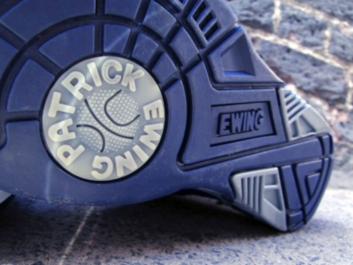 ewing-athletics-33-hi-jamaica-and-georgetown-editions-08