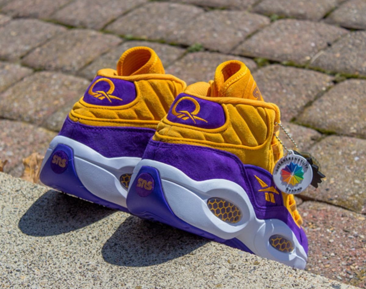 sneakersnstuff-reebok-question-mid-crocus-available-now-01