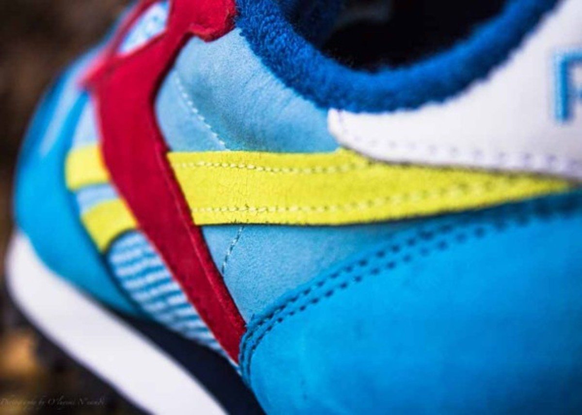 packer-shoes-reebok-classic-leather-aztec-release-info-07