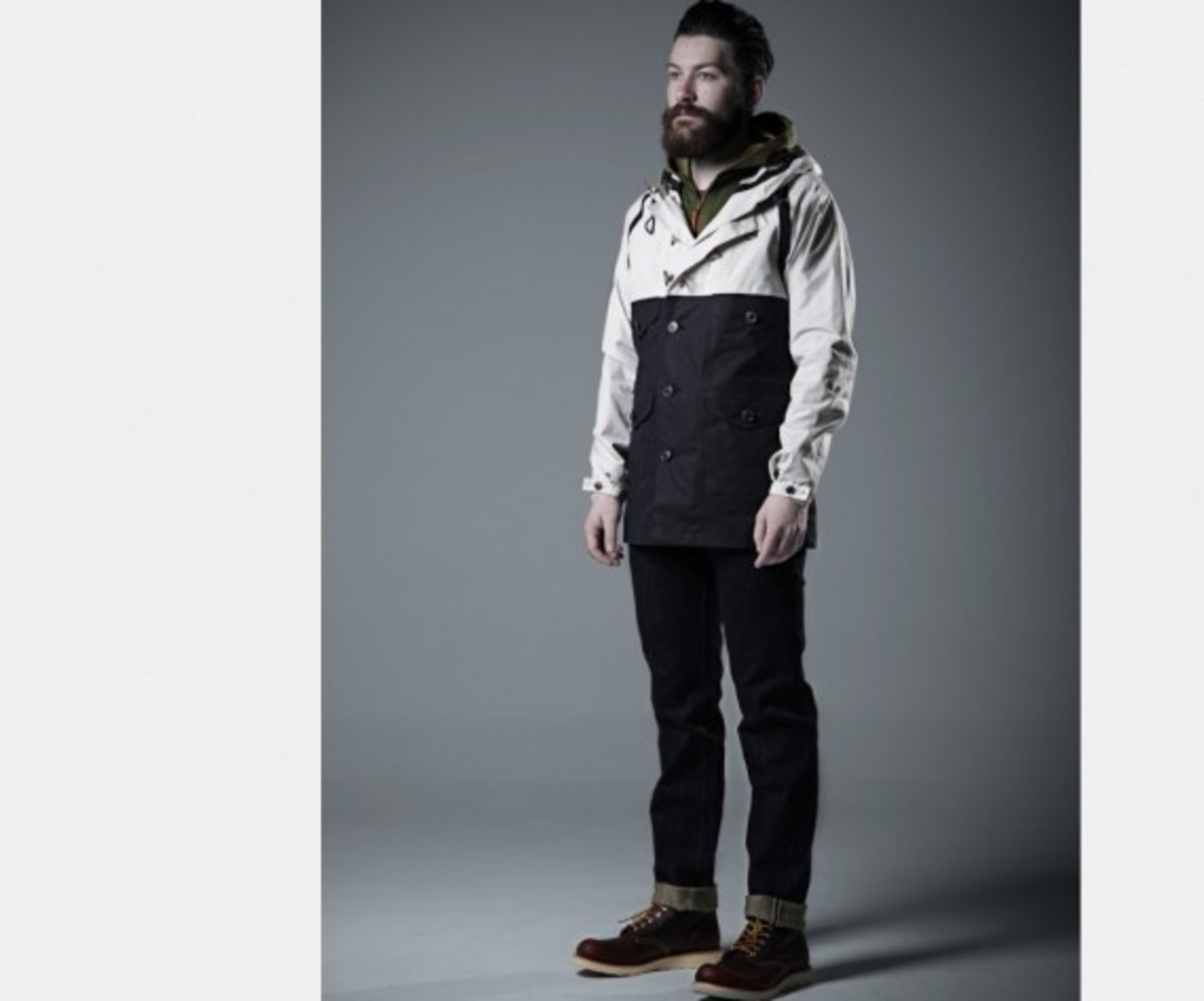 nigel-cabourn-spring-summer-2013-lookbook-styled-by-end-clothing-02