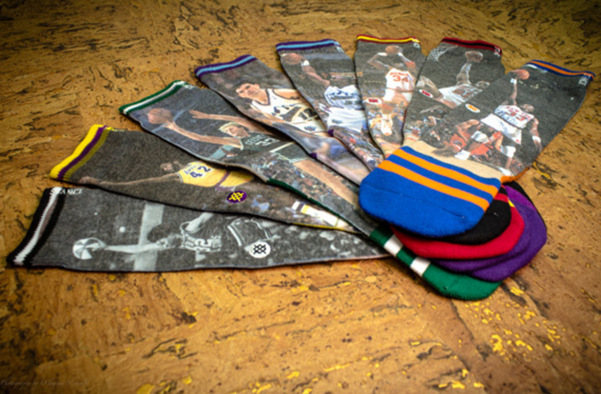 stance-socks-nba-legends-collection-available-now-02