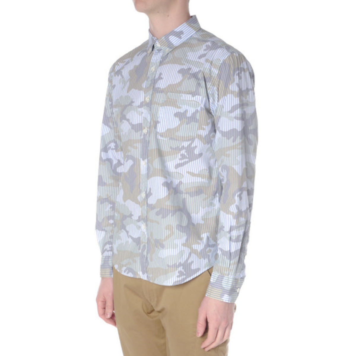 sophnet-camouflage-over-print-bd-shirt-03