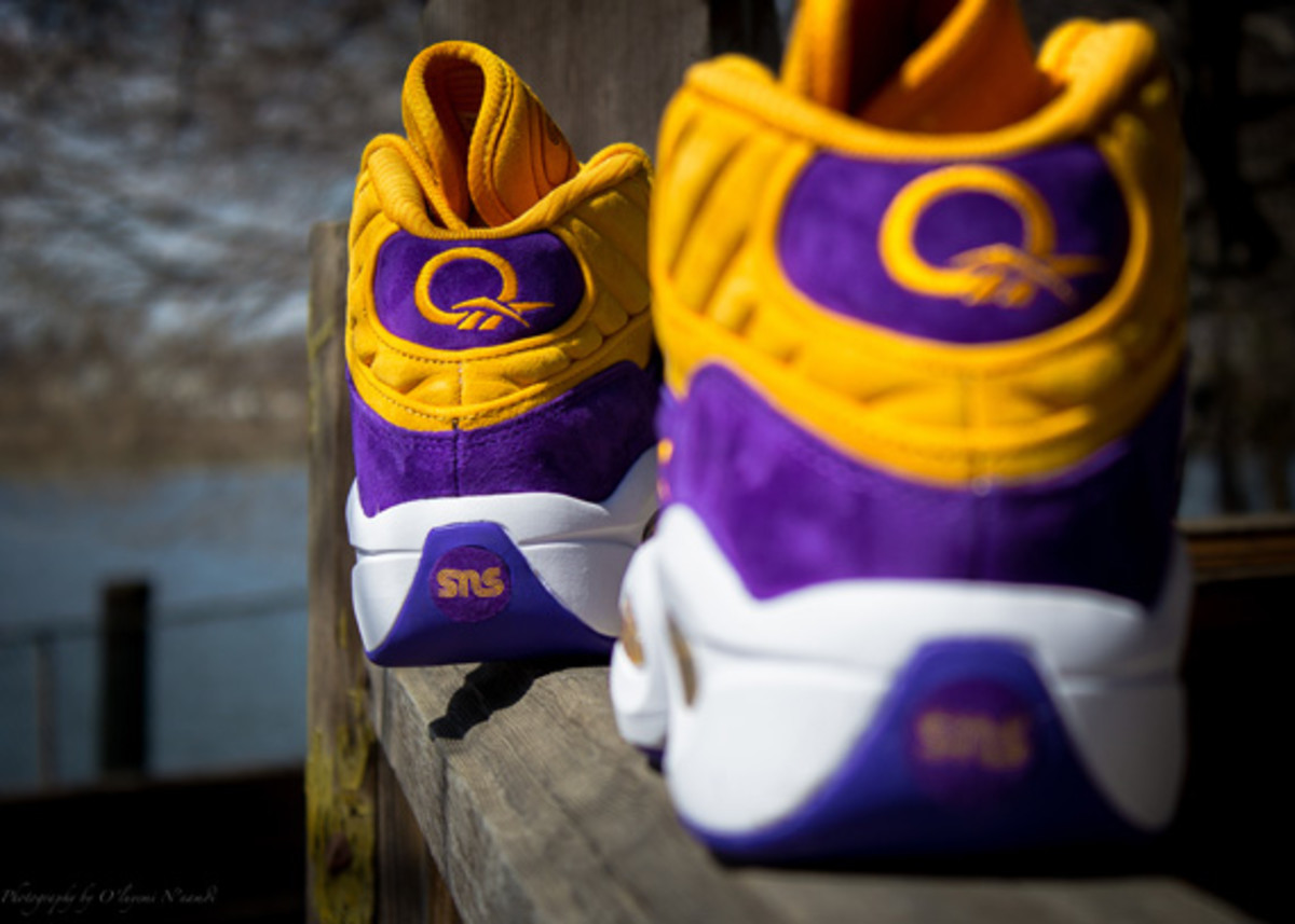 sneakersnstuff-reebok-question-mid-crocus-available-now-07
