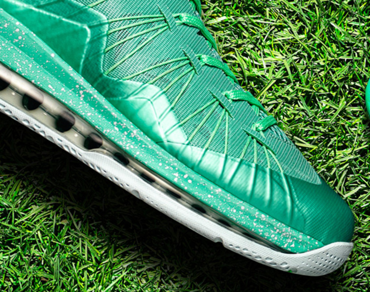 nike-lebron-x-low-easter-05